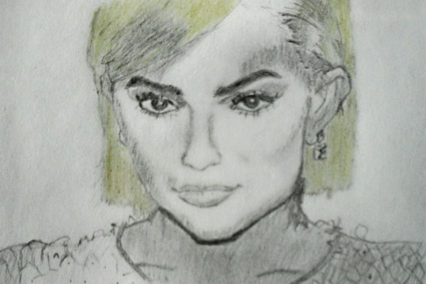Kylie Jenner par okass